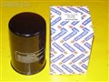 Фильтр топливный для Nissan Condor