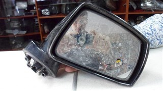 Зеркало Hyundai Tiburon Челябинск