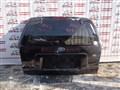 Крышка багажника для Ford Escape