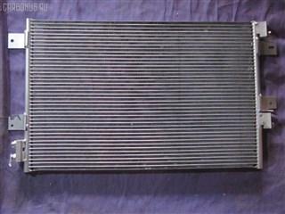 Радиатор кондиционера Dodge Avenger Владивосток