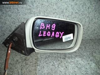 Зеркало Subaru Lancaster Кемерово