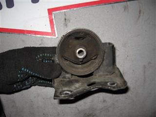 Подушка двигателя Nissan Primera Camino Томск