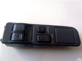 Блок упр. стеклоподьемниками Toyota MR-2 Находка