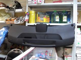 Airbag Toyota Prius Владивосток