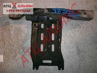 Балка подвески Nissan Pathfinder Владивосток