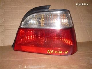 Стоп-сигнал Daewoo Nexia Москва