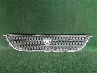 Решетка радиатора Toyota Altezza Wagon Омск