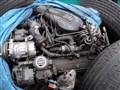 Двигатель для Bentley Turbo RT