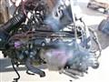 Двигатель для Honda Ascot