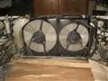 Радиатор основной для Subaru Legacy
