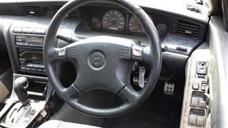 Airbag на руль Nissan Laurel Владивосток