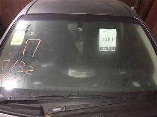 Лобовое стекло Toyota Mark X Zio Владивосток