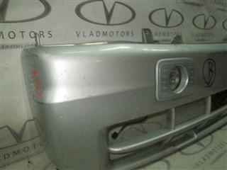 Бампер Mazda Bongo Brawny Владивосток