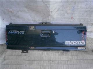 Дверь задняя Mazda Proceed Владивосток