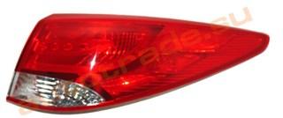 Стоп-сигнал Hyundai Ix35 Красноярск