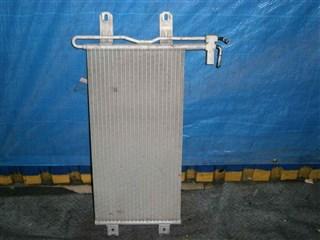 Радиатор акпп Infiniti QX56 Владивосток