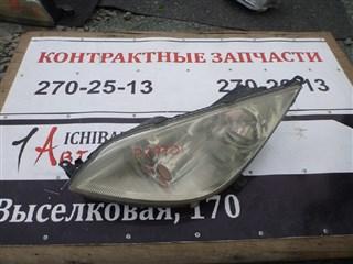 Фара Mitsubishi Colt Владивосток