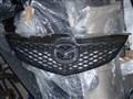 Решетка радиатора для Mazda Atenza