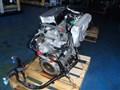 Двигатель для Suzuki Alto Works