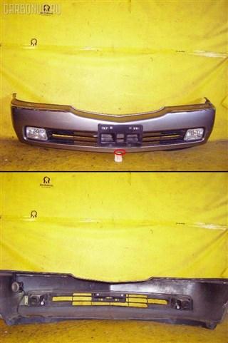 Бампер Honda Legend Уссурийск