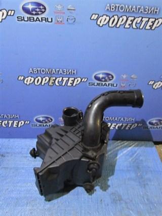 Корпус воздушного фильтра Nissan Tiida Latio Владивосток
