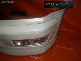 Бампер Mitsubishi Chariot Grandis Владивосток