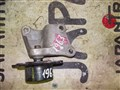 Подушка двигателя для Mitsubishi Colt Plus