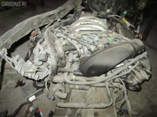Двигатель Audi A6 Avant Владивосток