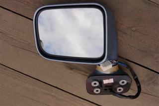 Зеркало Suzuki Alto Lapin Владивосток