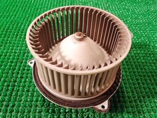 Мотор печки Mazda Capella Wagon Новосибирск