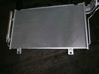 Радиатор кондиционера Mazda 5 Владивосток