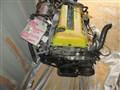 Двигатель для Nissan R'nessa