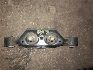 Крепление редуктора Subaru Outback Новосибирск