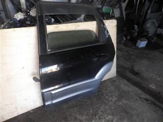 Дверь Mazda Ford Escape Владивосток