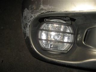 Туманка Subaru Legacy Lancaster Новосибирск