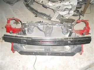 Радиатор основной Hyundai Coupe Челябинск