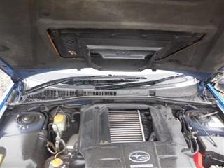 Планка под дворники Subaru Legacy Wagon Владивосток