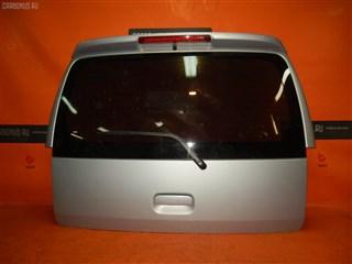 Дверь задняя Mitsubishi EK Sport Уссурийск