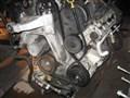 Двигатель для Land Rover Freelander