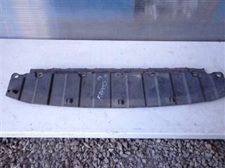 Защита двигателя Honda Freed Владивосток