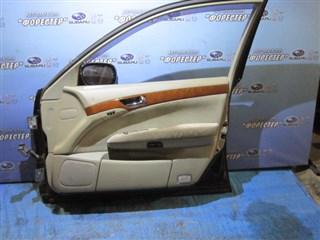 Дверь Nissan Cima Владивосток