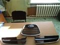Решетка радиатора для Subaru Tribeca B9
