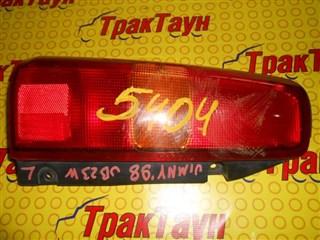 Стоп-сигнал Suzuki Jimny Уссурийск