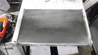 Радиатор кондиционера Suzuki Grand Vitara Новосибирск