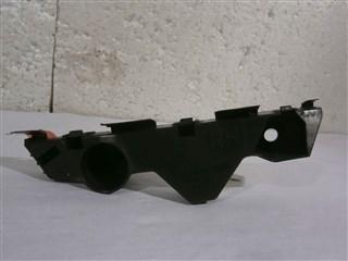 Крепление бампера Mazda CX-7 Владивосток