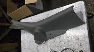 Накладка на крыло Mazda 3 Новосибирск