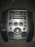 Часы для Infiniti QX56