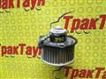 Мотор печки для Mazda Titan