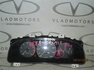Спидометр Mazda Sentia Владивосток