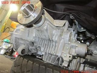 АКПП Mazda 5 Челябинск